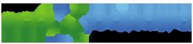 Ecoodnowa logo
